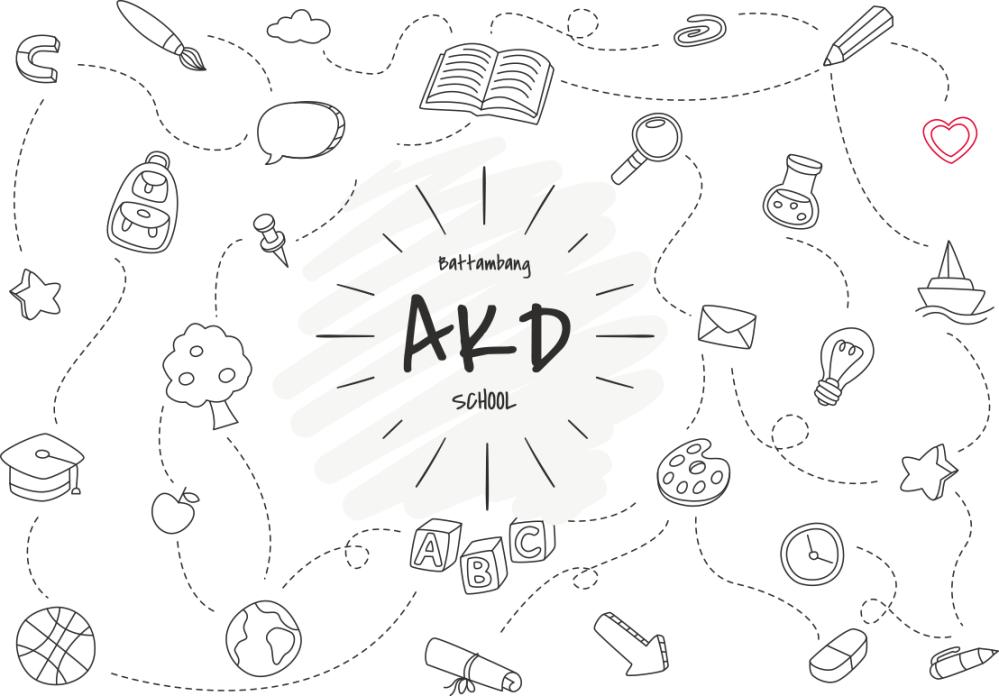 akd_intro